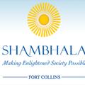Fort Collins Shambhala Meditation Center