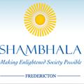 Fredericton Shambhala Centre