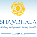 Gainesville Shambhala Meditation Group
