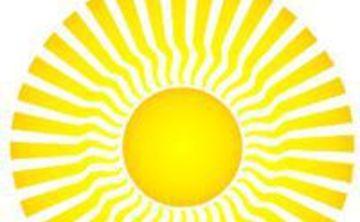 Shambhala Training: Great Eastern Sun (in Austin)