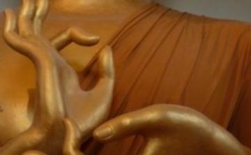 Exploring Buddhism: The Eightfold Path
