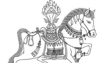 Shambhala Training: Windhorse