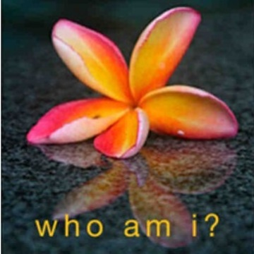 Basic Goodness I: Who Am I?