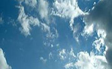 Level V: Open Sky