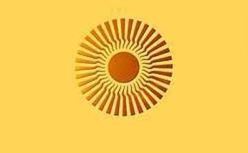 Celebrating Basic Goodness: Full Moon Shambhala Sadhana