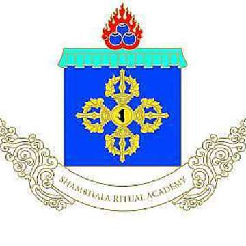 Regional Ritual Academy II