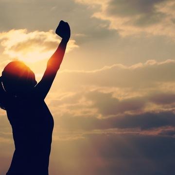 Mindfulness Health & Healing