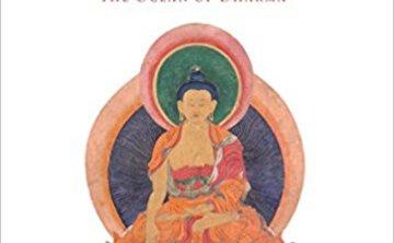 The Path of Individual Liberation: The Hinayana Teachings of Chogyam Trungpa, Rinpoche