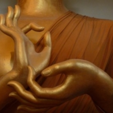 Buddhist Studies: Lineage and Devotion