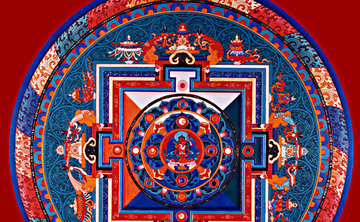 The Tantric Path of Indestructible Wakefulness: The Profound Treasury of the Ocean of Dharma