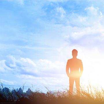 Fearlessness in Everyday Life: 5-Week Series