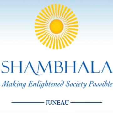 Juneau Shambhala Center