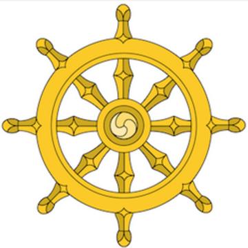 Sangha Night: A Gathering for Students Who Have Taken Shambhala, Refuge, or Bodhisattva Vows