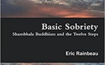 Basic Sobriety Weekend Retreat