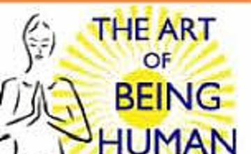 Shambhala Training Level I: The Art of Being Human