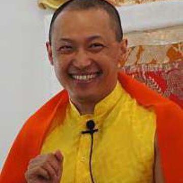 Introduction to Shambhala Meditation