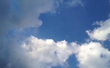 Open Sky: Shambhala Training Level V