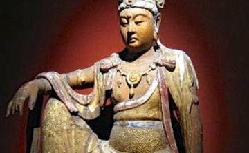 Bodhisattva Vow Inquiry and Preparation