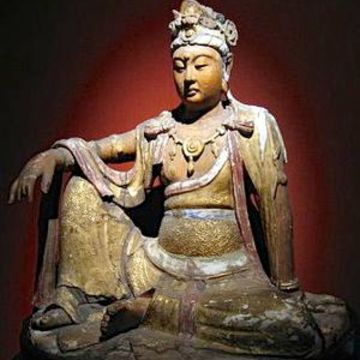 Bodhisattva Vow Inquiry and Preparation