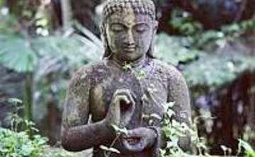 Shambhala Weekend Retreat Level I - The Art of Being Human