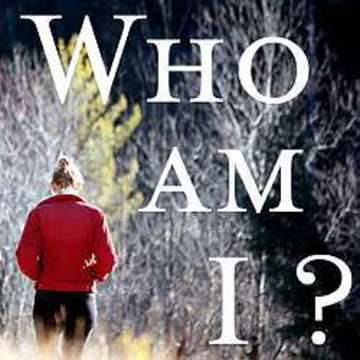 Who Am I: The Basic Goodness of Being Human