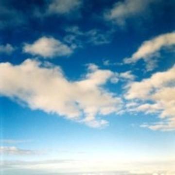 Shambhala Training Level V - Open Sky