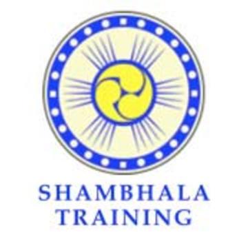 Birth of the Warrior: Shambhala Training, Level II - Tuesday mornings