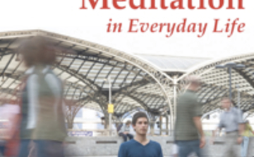 Meditation in Everyday Life: Sunday Evenings