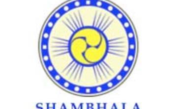 Open Sky: Shambhala Training Level V - Weekend Retreat
