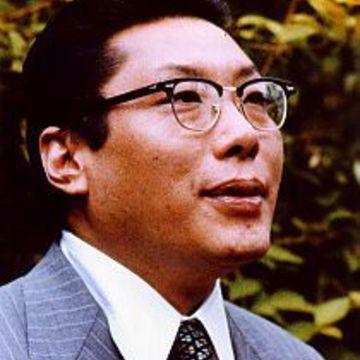 Chogyam Trungpa Rinpoche Parinirvana Observance