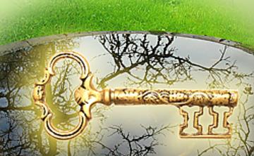 Sacred Path: Golden Key (in Philadelphia)