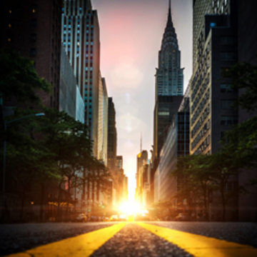Meditation in the City Retreat: Seven Days of Mindfulness