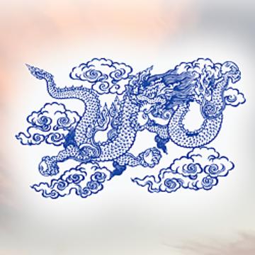 Qigong Level 4