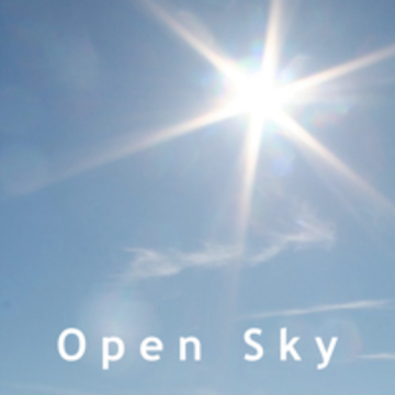 Shambhala Training: Level V Open Sky