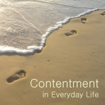 Contentment in Everyday Life