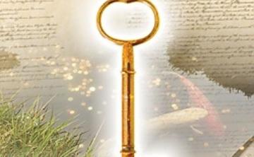 Shambhala Training SACRED PATH: Golden Key (Eagle Rock)