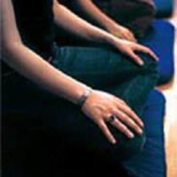 Learn to Meditate Workshop: Turning the Mind into an Ally