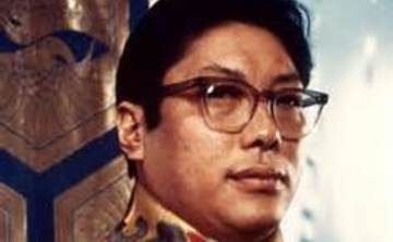 Celebration of the Parinirvana of Chögyam Trungpa Rinpoche