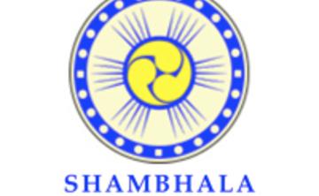 Shambhala Training Level I: The Art of Being Human (Port Townsend)