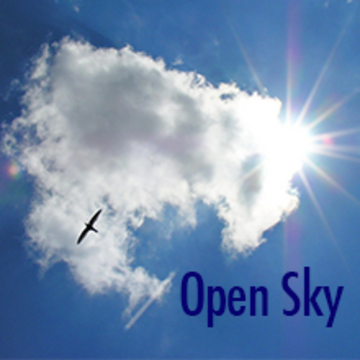 Open Sky: Shambhala Training Level V