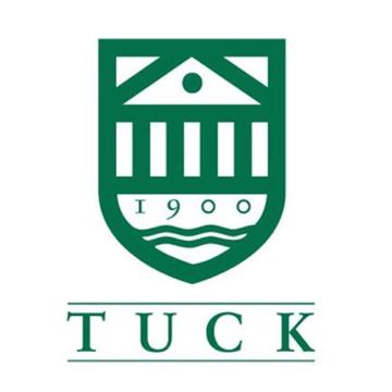 Tuck School Mindfulness Meditation