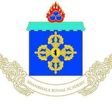 Regional Shambhala Ritual Academy 2