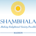 Shambhala Center of Madison