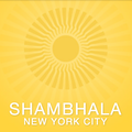 Shambhala Meditation Center Of New York