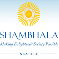 Seattle Shambhala Center