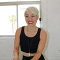Stella Cheung
