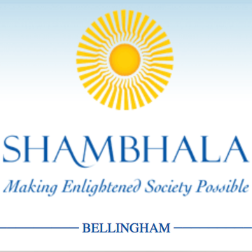 Bellingham Shambhala Center