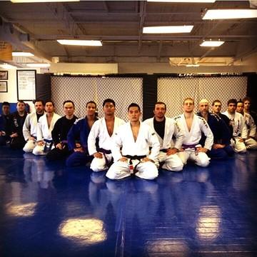 6 Day Ignite Your Inner Power, Brazilian Jiu-Jitsu and Yoga Retreat