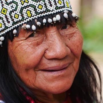 7 Days Ayahuasca retreat – $ 200 discount