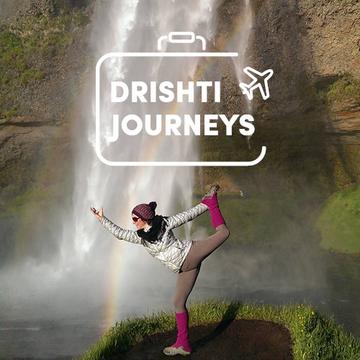 Drishti Journeys